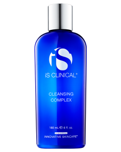 Facial Cleansing Complex